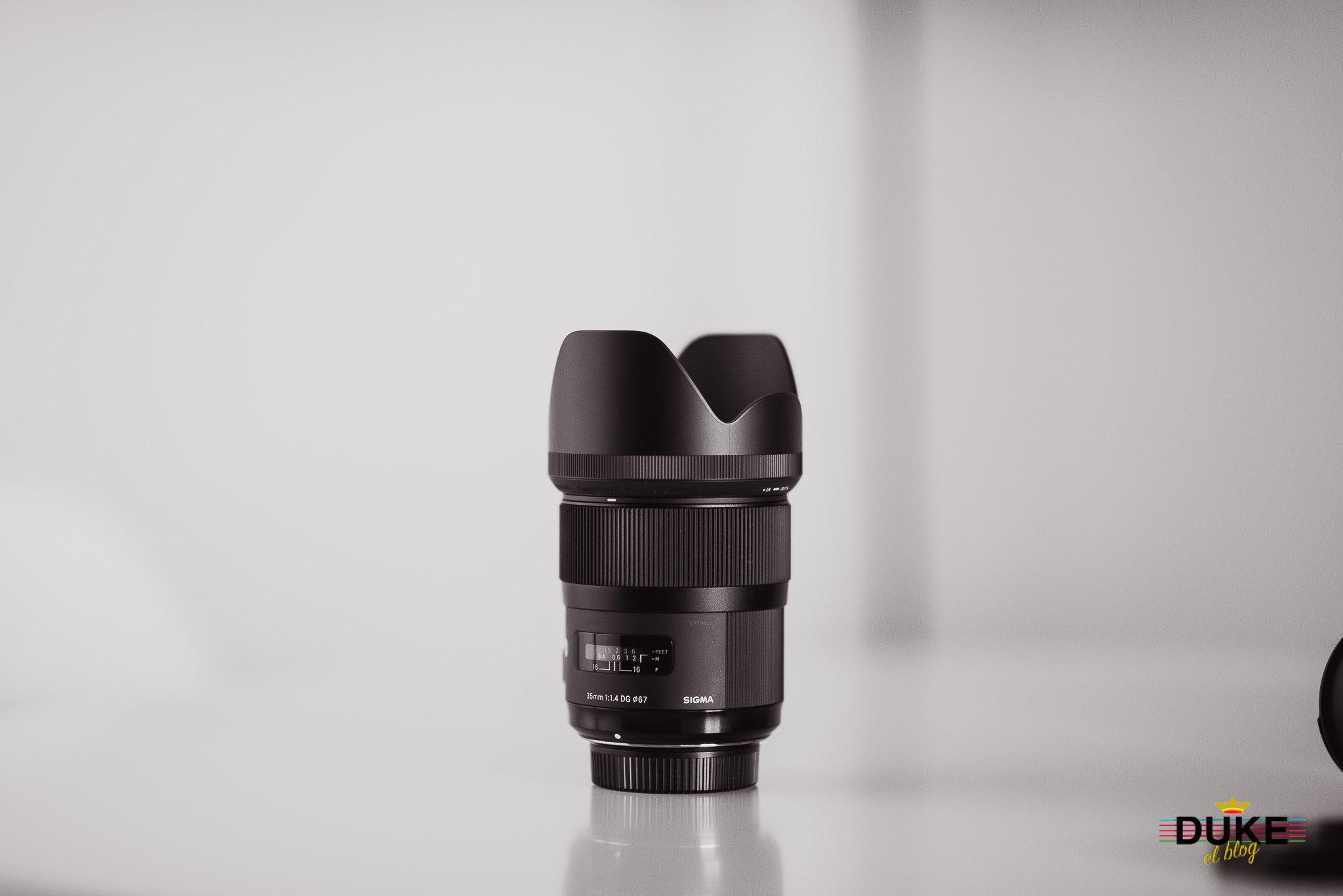 sigma 35mm 1.4 art, sigma, duke fotografia, duke fotografia blog, blog, duke fotografia,