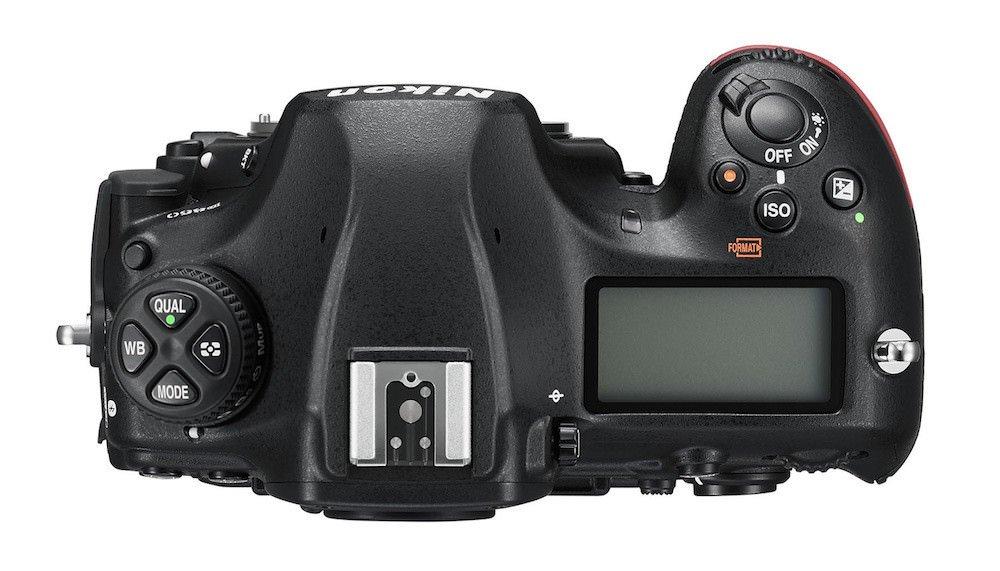 Nikon D850, duke fotografia, el blog, blog duke fotografia, D850, nikon,