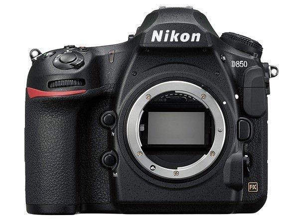 nikon d850, duke fotografia, duke, fotografia,